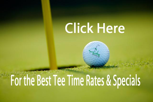 Best Time Rates and Specials