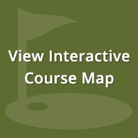 Picton Golf Course Interactive Map