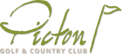 Review Us On Picton Golf
