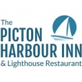 24_pictonharbourinn.jpg
