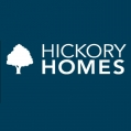Hickory Homes