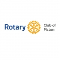 Picton Rotary Club