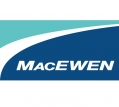 MacEwen Petroleum