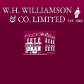 W. H. Williamson Insurance