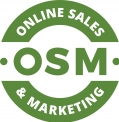 OSM Online Sales & Marketing
