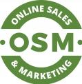 OSM Online Sales & Marketing