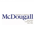 McDougall - Stanton Insurance Brokers Ltd.