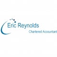 Eric Reynolds Chartered Accountant
