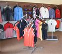 Club Pro Shop